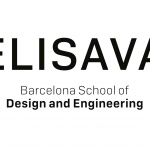 Elisava_con_alas3